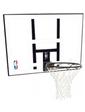 "Spalding NBA Combo 44"" Acrylic 79484CN"