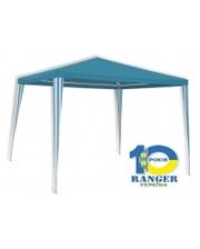 RANGER LP-083