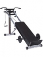 Total Trainer HouseFit DH 8156