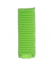 Caribee - Air Plus+ Pad Green