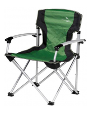 EASY CAMP - CAMP CHAIR
