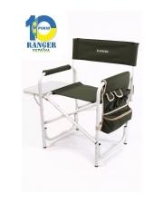 RANGER - FC 95200S