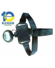 RANGER - BL-536-6 SMD