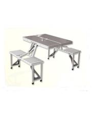 Стол для пикника трансформер KC3864