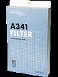 BONECO A341