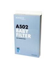 BONECO A502