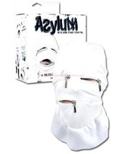 Tonga Закрытая маска Asylum Multi Personality Mask M/L