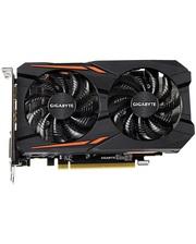 Gigabyte Radeon RX 560 2Gb GAMING OC (GV-RX560GAMING OC-2GD)
