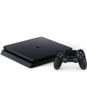 Sony Playstation 4 Slim 500Gb (PS4 Slim)