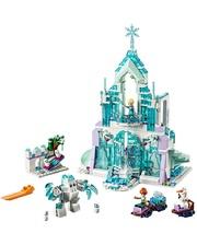 Lego Disney Elsa Magical Ice Palace (41148)