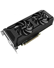 Palit GeForce GTX1060 3GB (NE51060015F9-1061D)