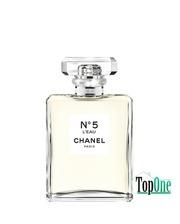 Chanel N 5 L'eau туалетная вода, жен. 50 мл ТЕСТЕР без коробки