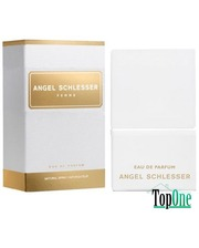 Angel Schlesser Femme парфюмированная вода, жен. 30ml