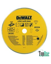 DeWalt DT3734
