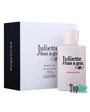 Juliette has a Gun Romantina парфюмированная вода, жен. 100 мл 41250