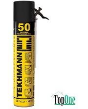 TEKHMANN всесезонная 50 л (77500751)