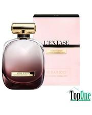 Nina Ricci L`Extase парфюмированная вода, жен. 80 мл 56486