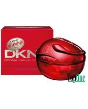 Donna Karan DKNY Be Tempted парфюмированная вода, жен. 100 мл 62382