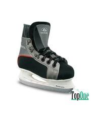 Icehawk Carbon/35 (пара) HK-46086-7-544/35
