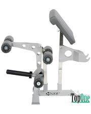 Hoist HF-OPT4000-03