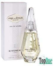 Givenchy Ange ou Demon Le Secret туалетная вода, жен. 50 мл 44590