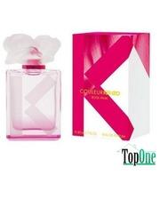 Kenzo Couleur Rose-Pink парфюмированная вода 50 мл