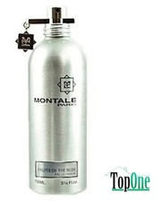 Montale Fruits Of The Musk парфюмированная вода 100 мл unisex декод