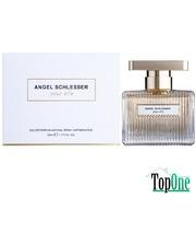 Angel Schlesser Pour Elle парфюмированная вода, жен. 50ml