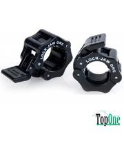 Lock-Jaw Standard 1'