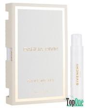 Givenchy Dahlia Divin, парфюмированная вода, жен., 1 мл пробирка