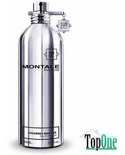 Montale Fougeres Marine парфюмированная вода 50 мл 17248