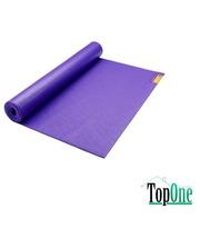 Hugger Mugger Sticky Mat (фиолетовый)