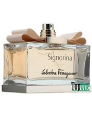 Salvatore Ferragamo Signorina Eleganza парфюмированная вода, жен. 100 мл ТЕСТЕР 50752