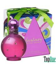Britney Spears Fantasy парфюмированная вода, жен. 100ml