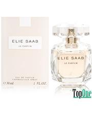 Elie Saab Le Parfum парфюмированная вода, жен. 30ml