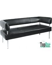 Офисный диван Примтекс Плюс D 01 D-5