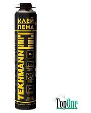 TEKHMANN профессиональная 65 л (77801750)