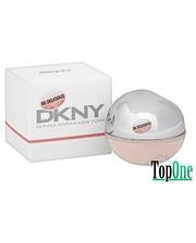Donna Karan DKNY Be Delicious Fresh Blossom парфюмированная вода, жен. 30 мл 17156