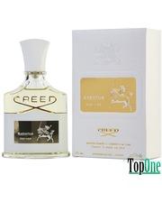 Creed Aventus for Her парфюмированная вода, жен. 75ml