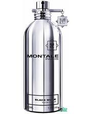 Montale Black Musk парфюмированная вода 50 мл unisex 47166