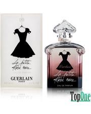Guerlain La Petite Robe Noire парфюмированная вода, жен. 100ml