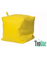 Chip H-2240 S Yellow