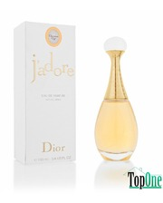 Christian Dior J'adore парфюмированная вода, жен., 100ml
