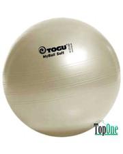 TOGU FOAM Powerball, 65 см.
