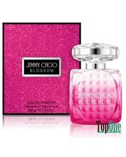 Jimmy Choo Blossom парфюмированная вода, жен. 100ml