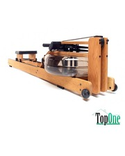 WATERROWER Oxbridge (с диспл.)