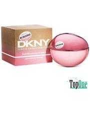 Donna Karan DKNY Be Delicious Fresh Blossom Eau So Intense парфюмированная вода, жен. 30ml