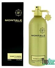 Montale Sunset Flowers парфюмированная вода 50 мл unisex 41229