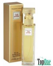 Elizabeth Arden 5th Avenue парфюмированная вода, жен. 30 мл 20