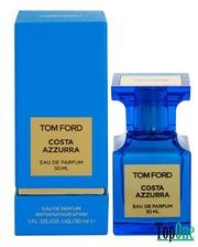 Tom Ford Costa Azzurra парфюмированная вода унив. 30 мл 60838